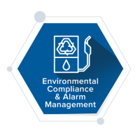 Environmental Compliance and Alarm Management